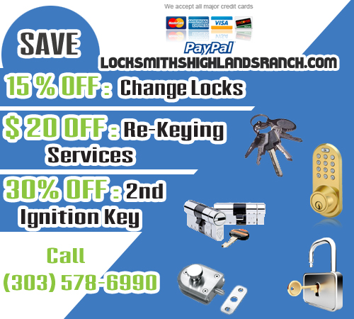 http://www.locksmithshighlandsranch.com/locksmith/special-offer-highlands-ranch-.jpg